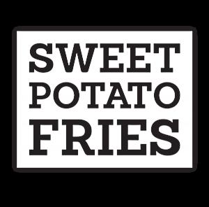 sweetpotatolockup