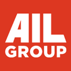 AILGroup