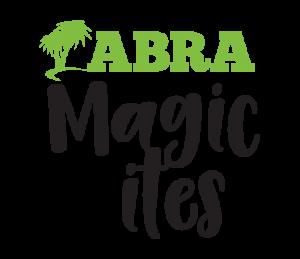 Abra Magic Bites