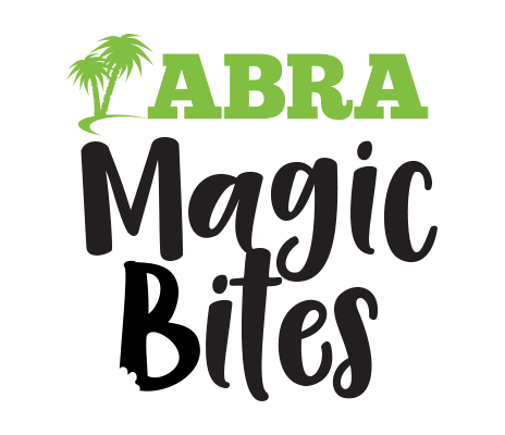 Abra Magic Bites
