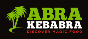 Abrakebabra - Discover Magic Food