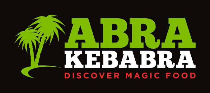 Abrakebabra - Discover Magic Food