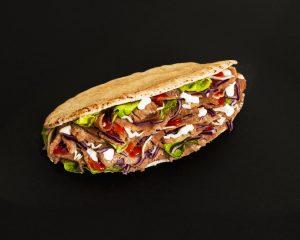 The Incredible Abra Kebab